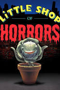 Little Shop of Horrors Announced