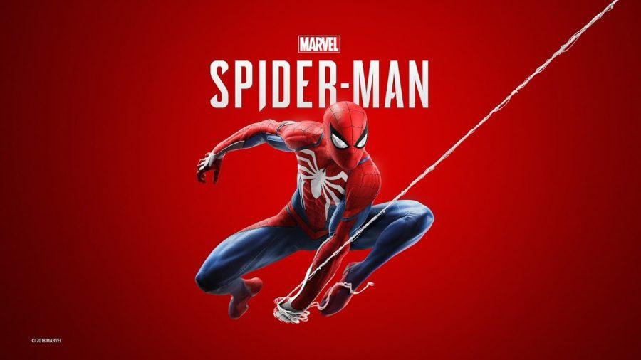 spidermantitle